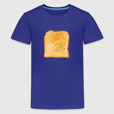 toast - Teenage Premium T-Shirt