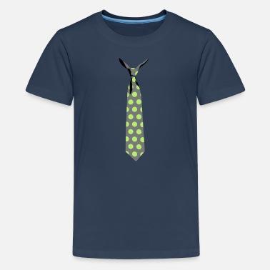offres exclusives les plus récents braderie T-shirts Fausse Cravate à commander en ligne | Spreadshirt