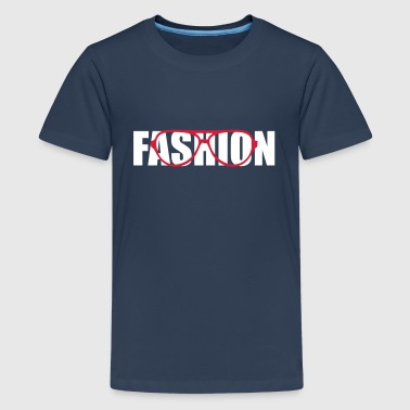 Fashion - T-shirt Premium Ado