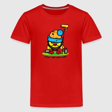 suchbegriff 39 farbrolle 39 t shirts online bestellen spreadshirt. Black Bedroom Furniture Sets. Home Design Ideas