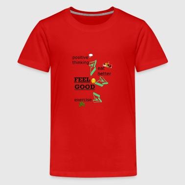 T-shirts Vêtements De Sport Afghanistan à commander en ligne ... 740a456d4ad