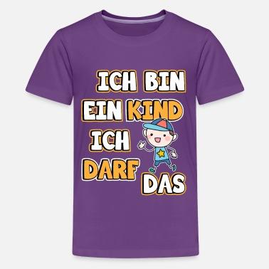 Suchbegriff Lustige Sprüche Kinder T Shirts Online