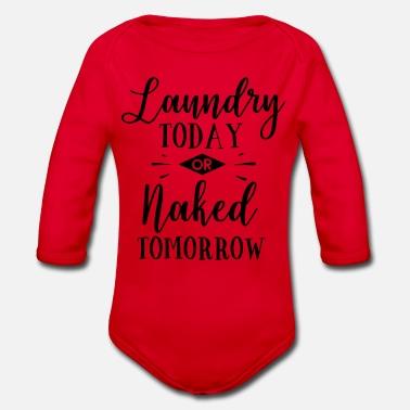 suchbegriff 39 waschen 39 baby bodys online bestellen spreadshirt. Black Bedroom Furniture Sets. Home Design Ideas