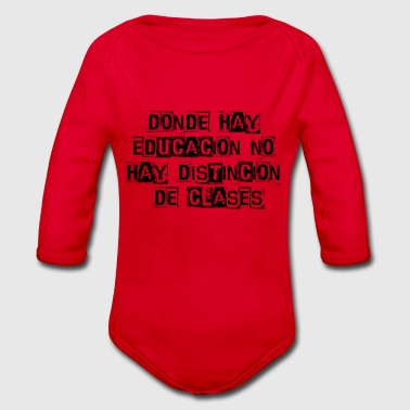 shop phrase baby clothing online spreadshirt