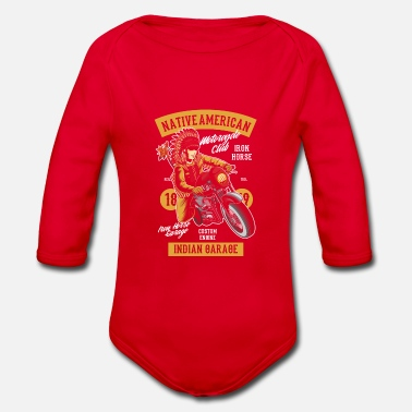 Shop Indian Baby Clothing Online Spreadshirt