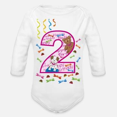suchbegriff 39 schnapszahl 39 baby bodys online bestellen. Black Bedroom Furniture Sets. Home Design Ideas
