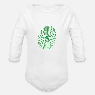 Ordina online Abbigliamento neonato con tema Irish Pubs  f698d7d70a1