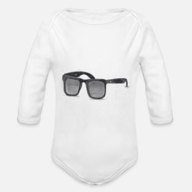 Bodies Bébé Lunettes à commander en ligne   Spreadshirt aaba50c6aa4c