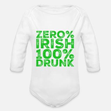 suchbegriff 39 lustige iren 39 baby bodys online bestellen spreadshirt. Black Bedroom Furniture Sets. Home Design Ideas