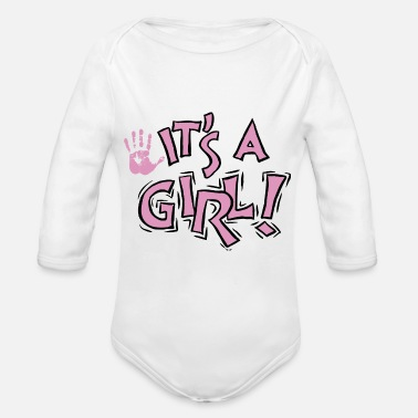 suchbegriff 39 neugeborenes 39 babykleidung online bestellen spreadshirt. Black Bedroom Furniture Sets. Home Design Ideas