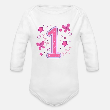 suchbegriff 39 geburtstag 39 baby bodys online bestellen spreadshirt. Black Bedroom Furniture Sets. Home Design Ideas