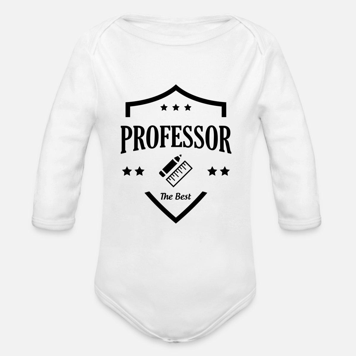 Lehrer / Professor / Schule / Lehrerin / Kind von krampo | Spreadshirt