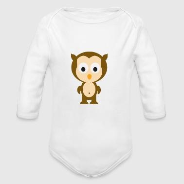 suchbegriff 39 spatz 39 baby bodys online bestellen spreadshirt. Black Bedroom Furniture Sets. Home Design Ideas