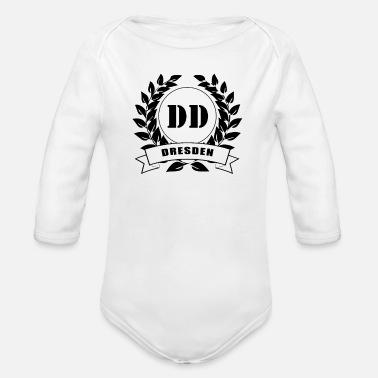 suchbegriff 39 kennzeichen 39 babykleidung online bestellen spreadshirt. Black Bedroom Furniture Sets. Home Design Ideas