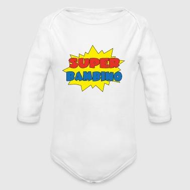 ropa de bebe bambino