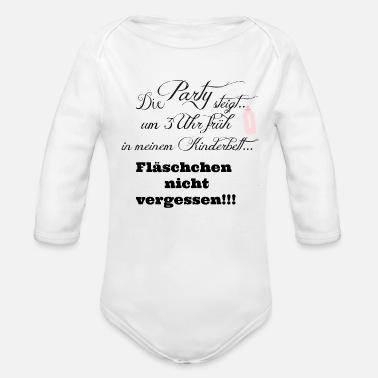 body sprüche Suchbegriff: 'Sprüche' Babykleidung online bestellen   Spreadshirt body sprüche
