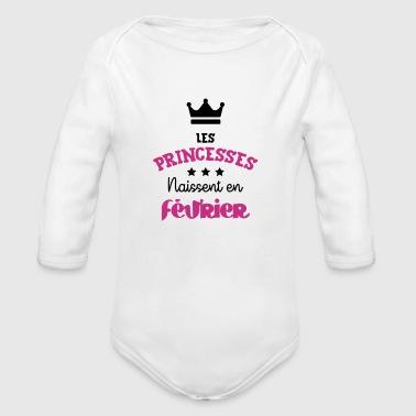 Suchbegriff: \'Geburtstagsgeschenk\' Babykleidung online bestellen ...