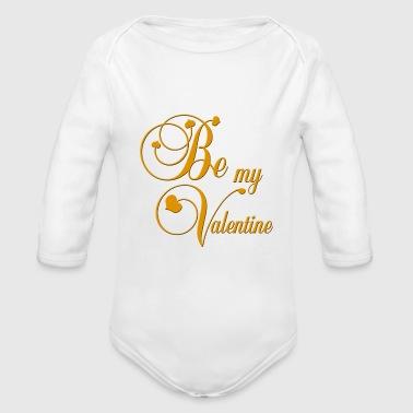 Suchbegriff: \'Valentinstag\' Baby Bodys online bestellen   Spreadshirt