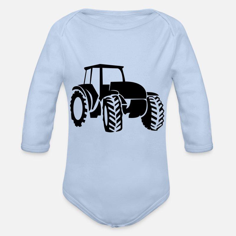 Clevere Kids Baby Wickelbody Sterne grau Langarm 50//56 100/% Baumwolle 2er Pack Unisex /Öko-Tex