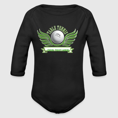 table_tennis_wings_052015_a - Baby Bio-Langarm-Body