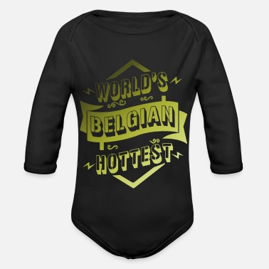 Babykleding Belgie.Belgie Babykleding Online Bestellen Spreadshirt