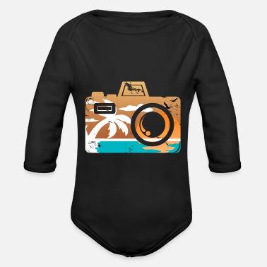 Ordina online abbigliamento neonato con tema riflesso for Specchio woman abbigliamento