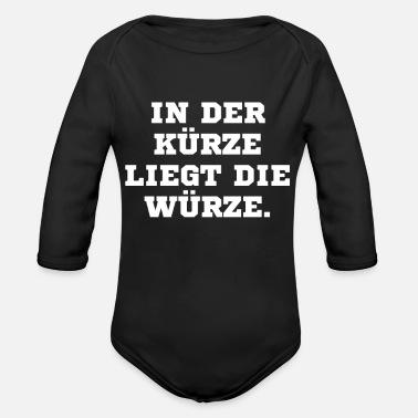 newest 25371 cc8b0 Ordina online Abbigliamento neonato con tema Spezia ...