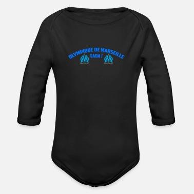 Vêtements Bébé Om à commander en ligne  00b3b5d8ed8