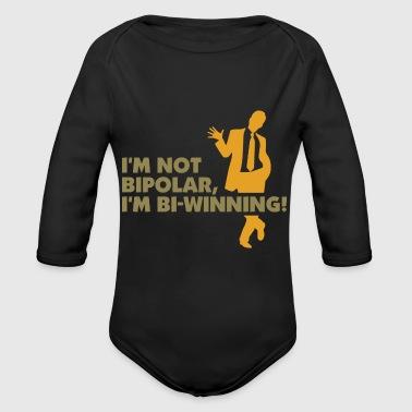 suchbegriff 39 bi 39 babykleidung online bestellen spreadshirt. Black Bedroom Furniture Sets. Home Design Ideas