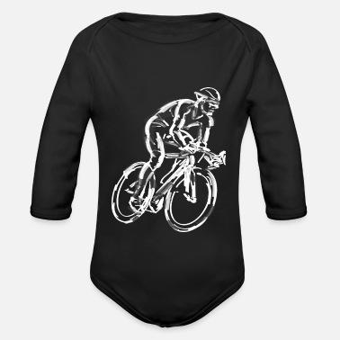 674c71f27a5a Ordina online Abbigliamento neonato con tema Ciclismo