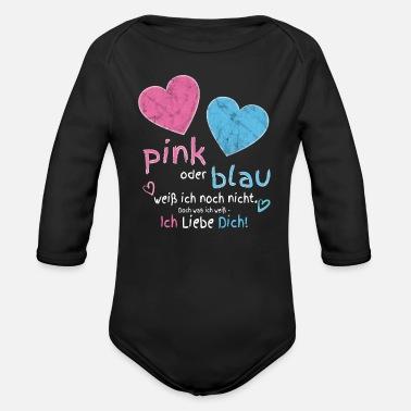 Suchbegriff Werdende Vater Babykleidung Online Bestellen
