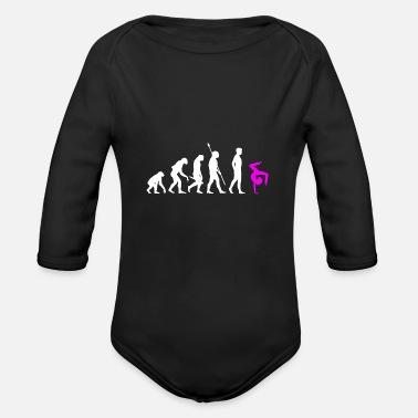 Suchbegriff Bodenturnen Baby Bodys Online Bestellen Spreadshirt