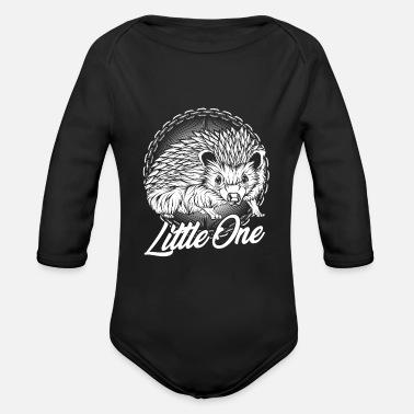 b01e6e551 Shop Hedgehog Baby Bodysuits online