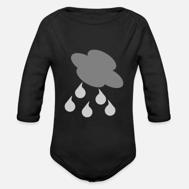 6ca1a012c Bestill Regnsky Babyklær på nett | Spreadshirt