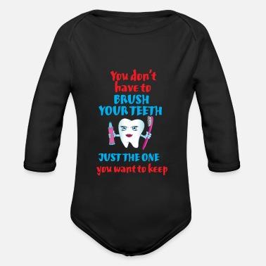 Suchbegriff: Hygiene Baby Bodys online bestellen