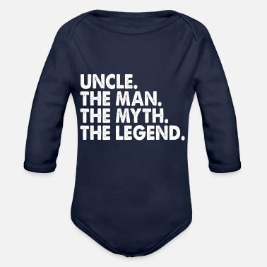 Babykleding Geen Verzendkosten.Oom Babykleding Online Bestellen Spreadshirt