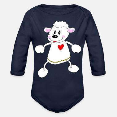 aab53c726 Bestill Hammel Babyklær på nett | Spreadshirt