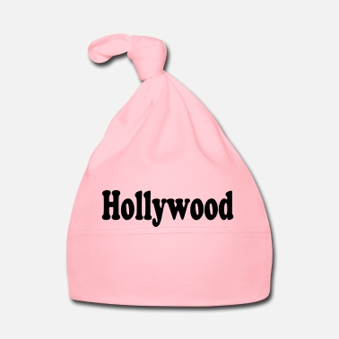 Hollywood hollywood - Baby muts