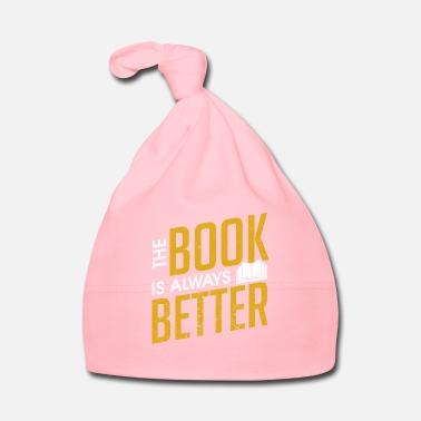 Shop Bookworm Kids & Babies online | Spreadshirt