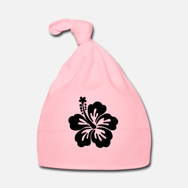 Bloom Hibiskus-Bloom - Baby Cap