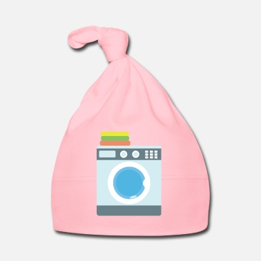 Washing Machine Washing machine - Baby Cap