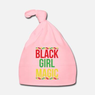 Tytöt saaminen perseestä mukaan iso musta kukko