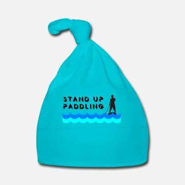 Up Stand up paddle | SUP | stand up paddle - Bonnet Bébé