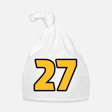21 Magische Zahl