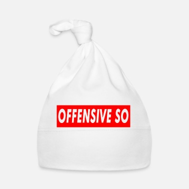 Offensiv Offensive So - Babyhue