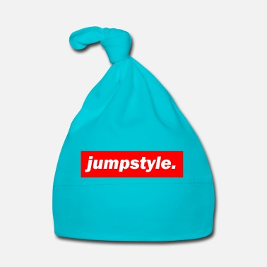 Jumpstyle techno Mischpult rode bas bpm jumpstyle - Baby muts