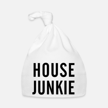 House House Junkie - Baby muts