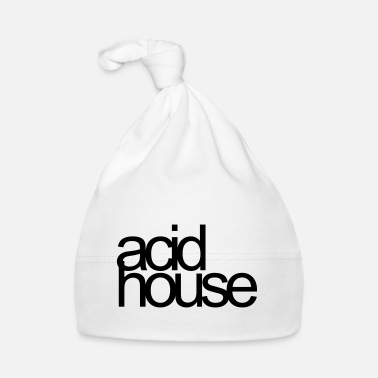 House Acid House - Baby muts