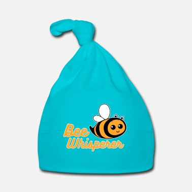 Macho bee Whisperer - Baby Cap