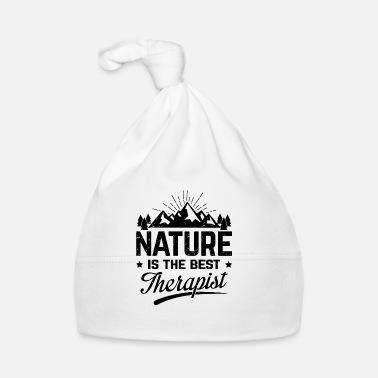 9413d074eb1b Bonnets Bébé Nature à commander en ligne   Spreadshirt